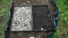 converting conventional wicking bed